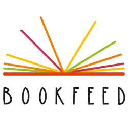 bookfeed_logo