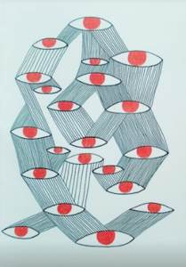 gynaikoktonos